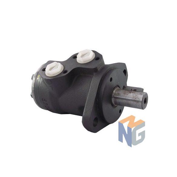 OMP-80 hydro motor