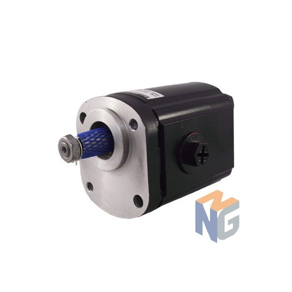 PGM511C0150CS2Q4VD4D4RMASB1 motor