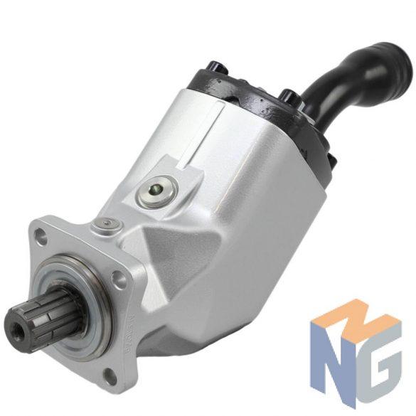 F1-25-L Axial piston fixed pump
