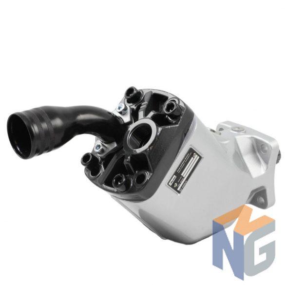 F1-61-L Axial piston fixed pump