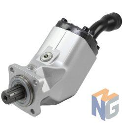F1-12-L Axial piston fixed pump