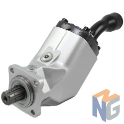 F1-61-LB Axial piston fixed pump