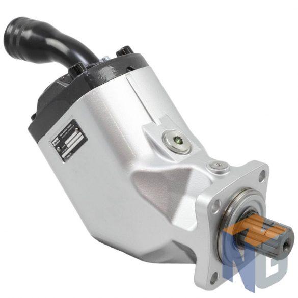 F1-81-LB Axial piston fixed pump