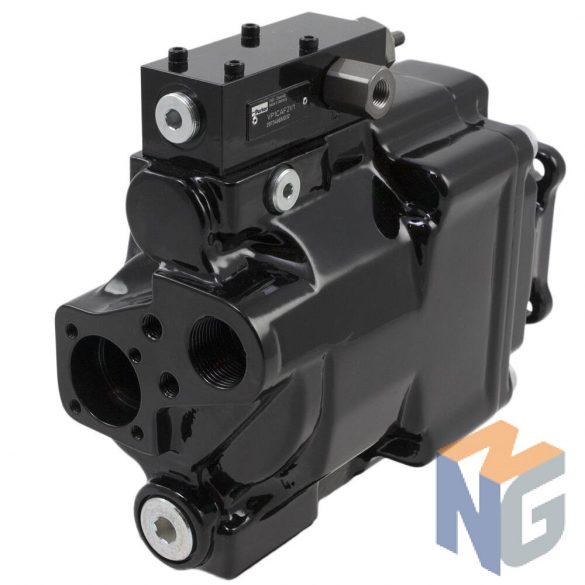 VP1-095-L Variable displacement truck pump (black)