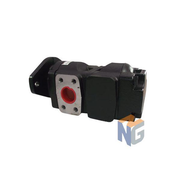 Kobelco/Terex/Fermec/Massey Ferguson Pump