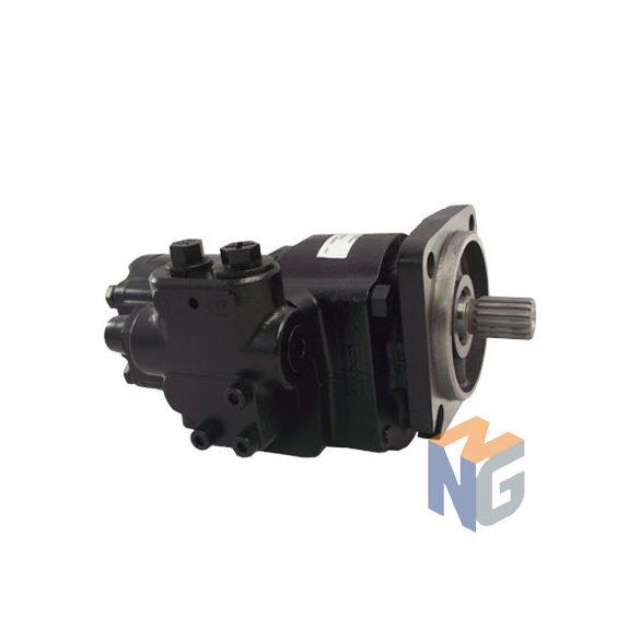 20/925357 JCB Pump