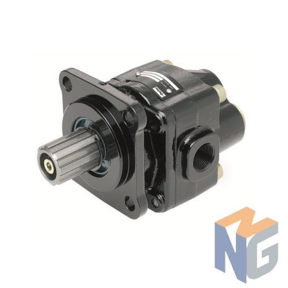 GP1-050-4 Cast iron high pressure pump