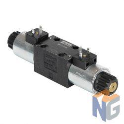 D1VW001CNJW Directional control valve
