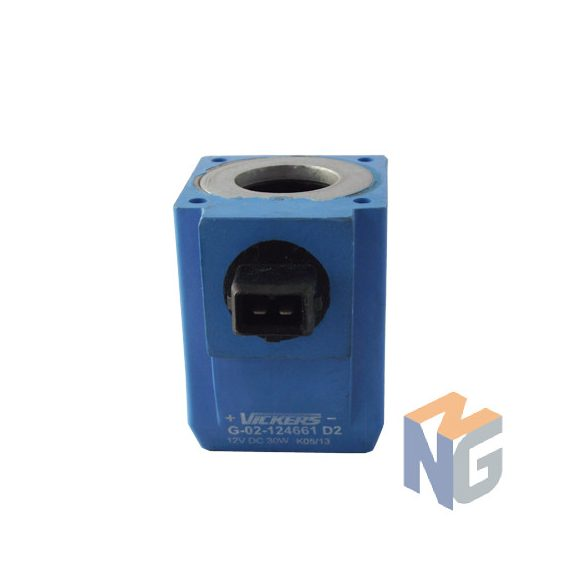 Coil 12V NG06 (23.5-24) Junior AMP timer
