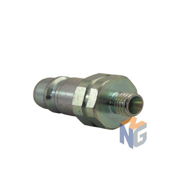 Bepattintós gyorscsatlakozó M14x1,5 (APA)