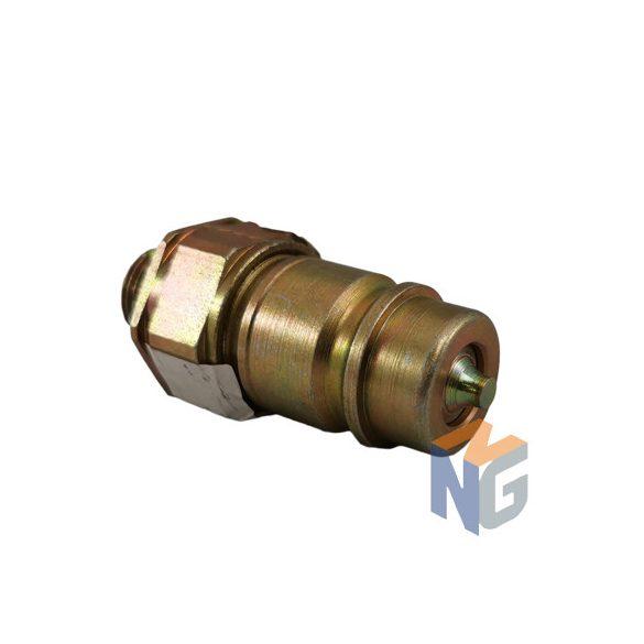 Bepattintós gyorscsatlakozó M16x1,5 (APA)
